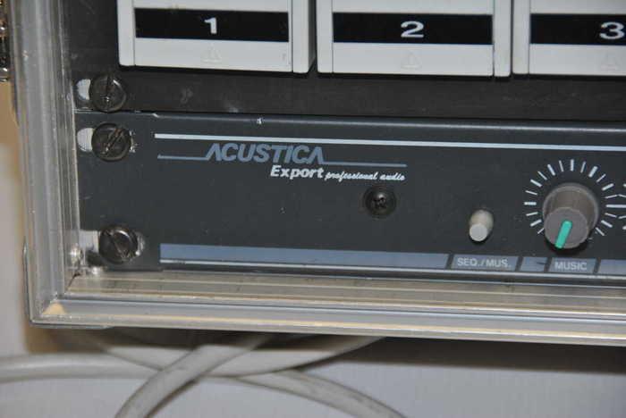 DSC 3329.JPG