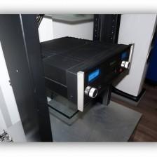 mc intosh ma 5200 discount prix audiovideopassion
