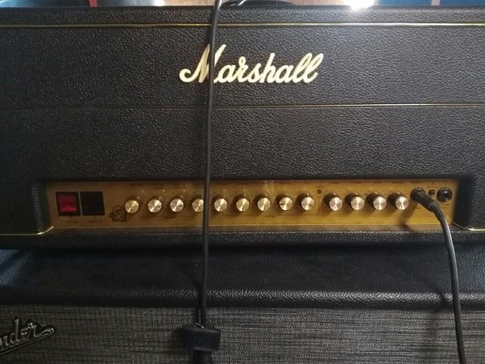 marshall 2.JPG
