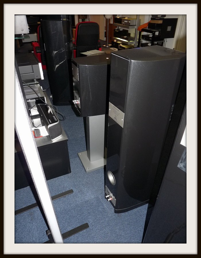 focal jmlab electra be audiovideopassion.fr.JPG