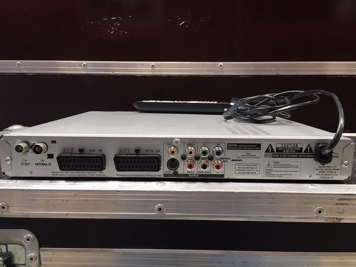 Philips DVDR3480 2.JPG