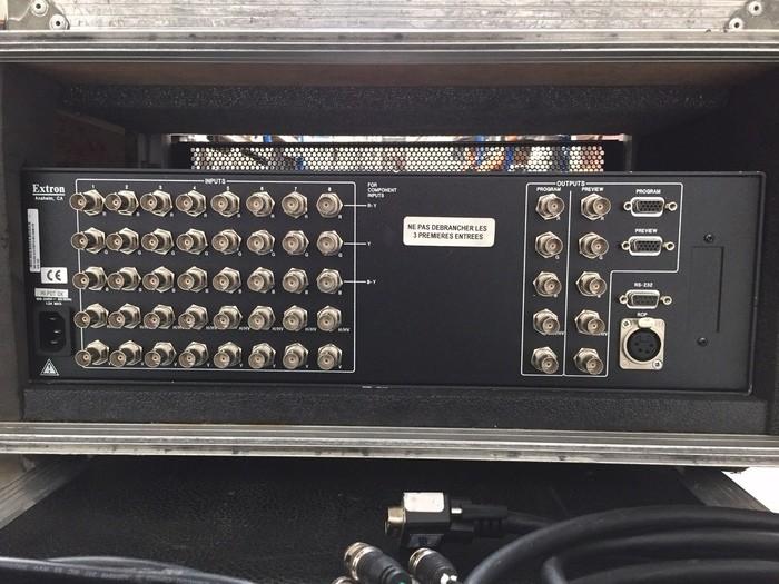 EXTRON SGS 408 2.JPG