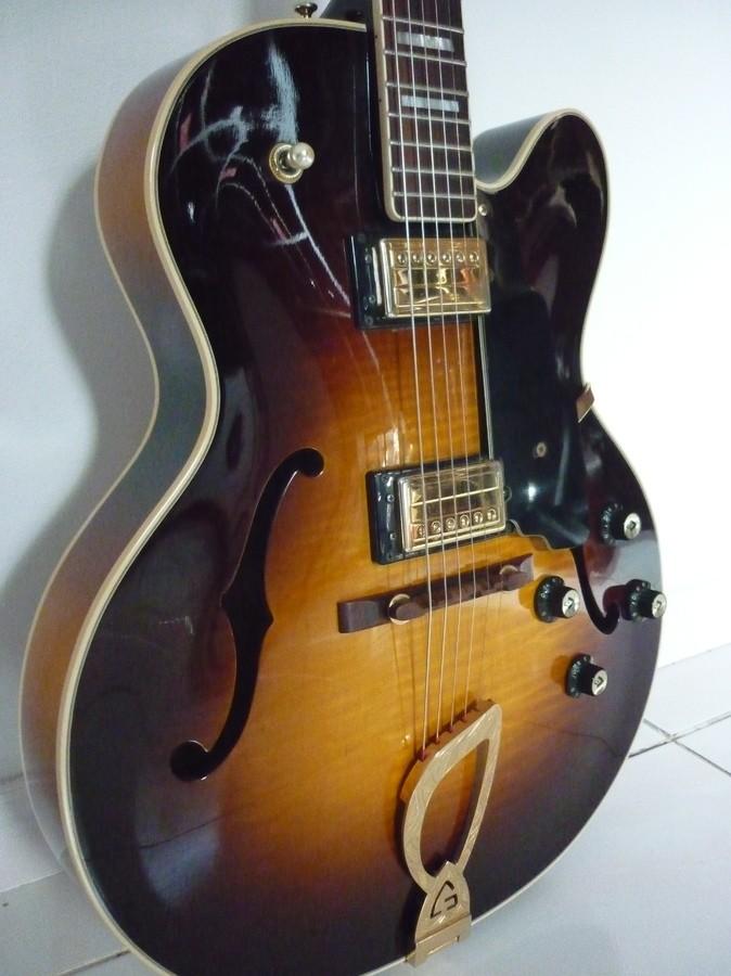 P1040909.JPG