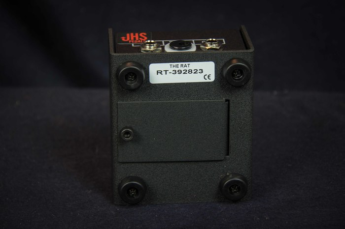 sans titre 17012018  MG 9722