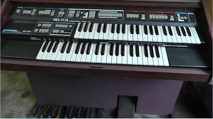 Capture orgue viscount bx50 02.JPG