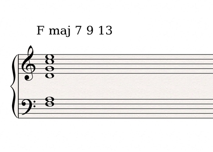 Fmaj7913 2