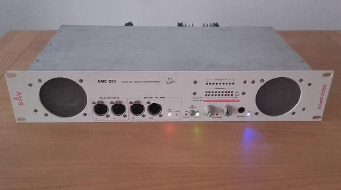RAmi AMC 250 01