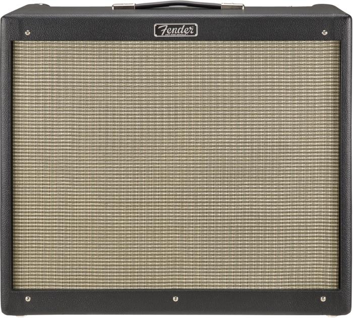 Fender Hot Rod DeVille 212 IV : Capture d'écran 2018 01 23 à 11.41.49