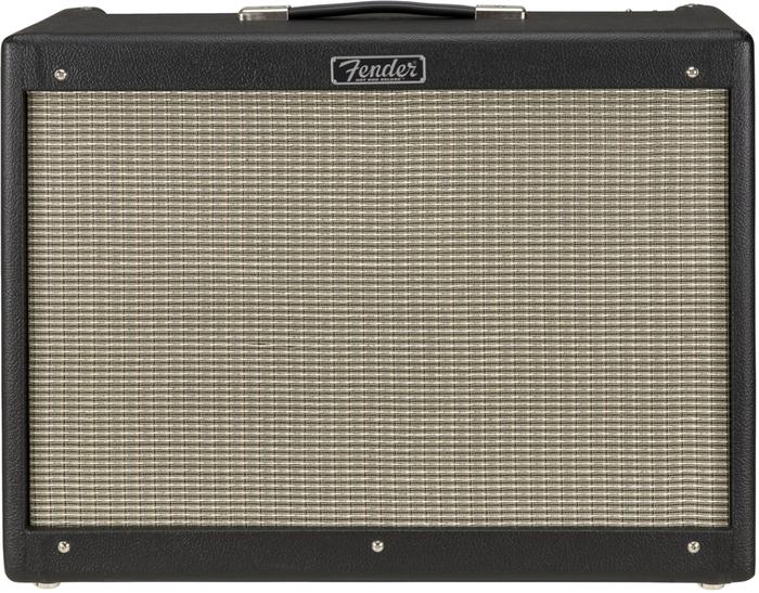 Fender Hot Rod Deluxe IV : Capture d'écran 2018 01 23 à 11.47.22