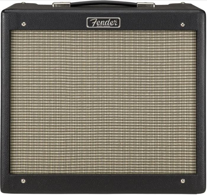 Fender Blues Junior IV : Capture d'écran 2018 01 23 à 11.49.56