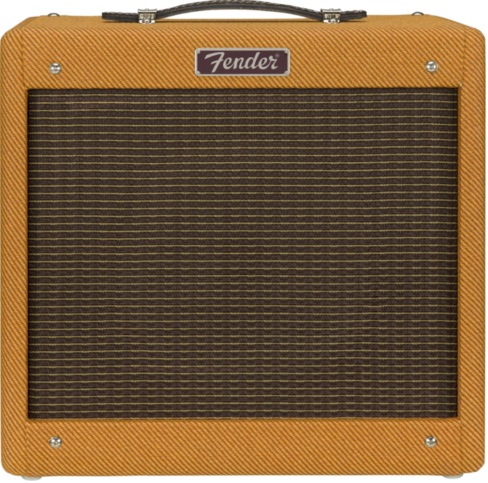 Fender Pro Junior IV : Capture d'écran 2018 01 23 à 11.53.40