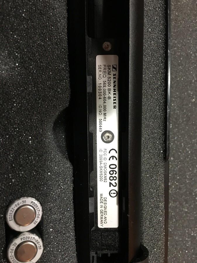 854E1984 5C93 495D B825 FC923BD66052