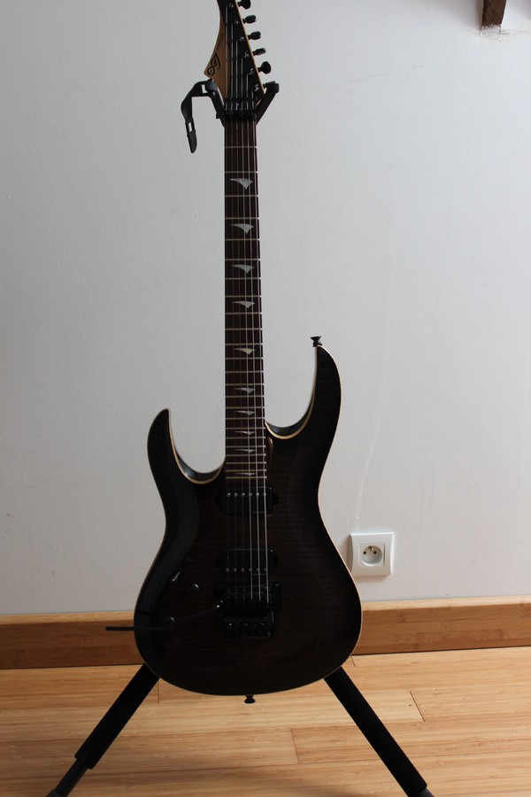 IMG 9126.JPG