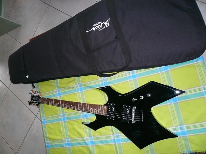 P1040275.JPG