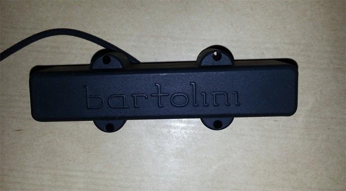 Barto 1
