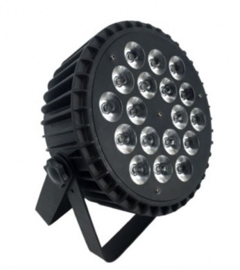 18X12 LEDS