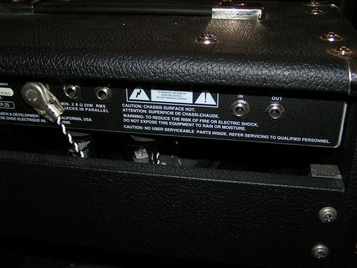 PC260049.JPG