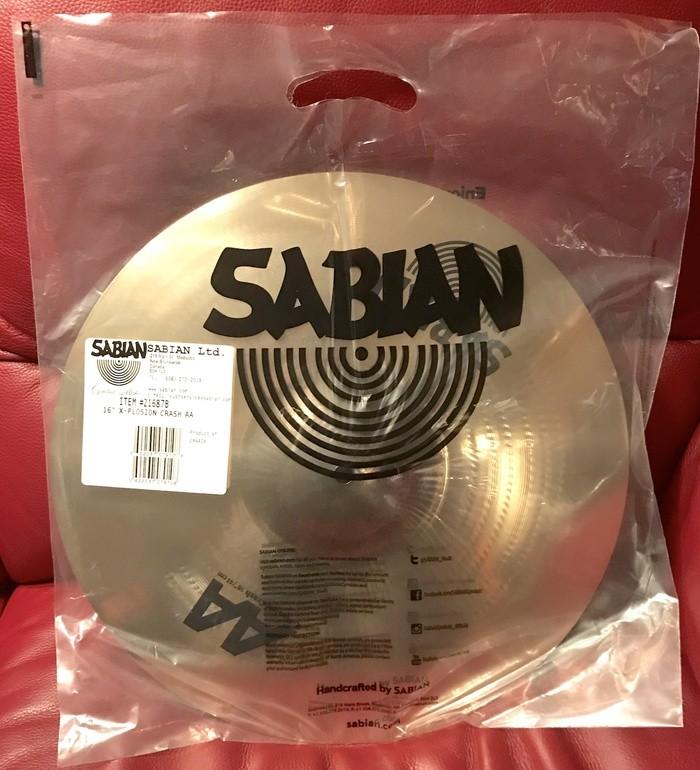 Sabian 16%22 AA X Plosion Crash 4.JPG