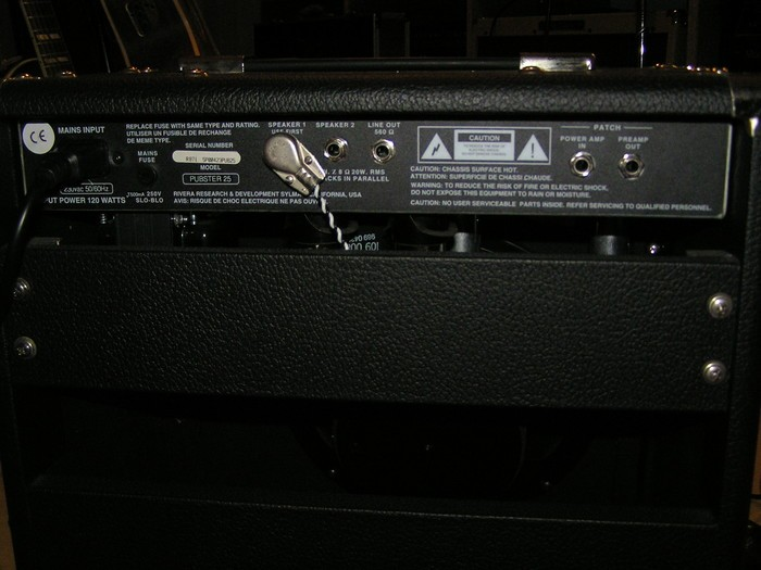 PC260050.JPG