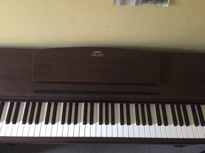Piano4(1).JPG