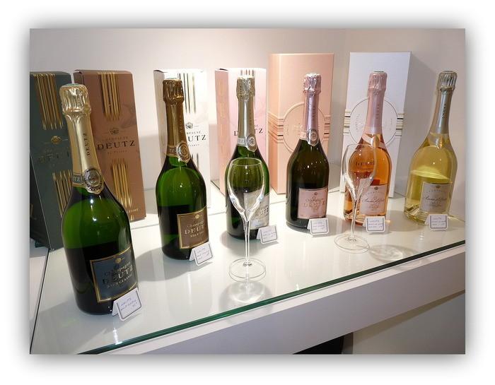 deutz champagne audio wine hifi audiovideopassion.fr.JPG