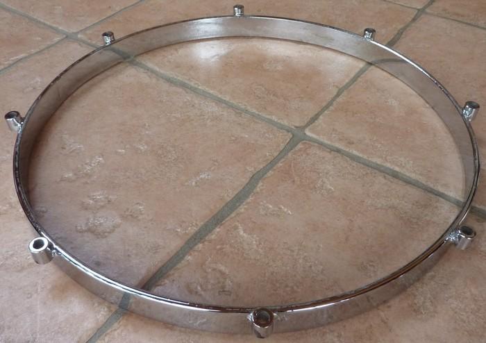 cercle CC14 Capelle2