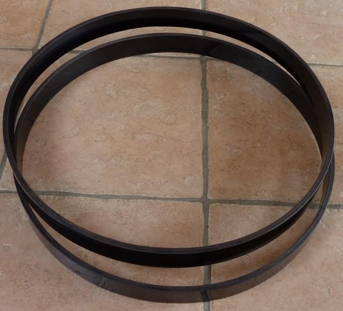 cercles CG18 capelle2