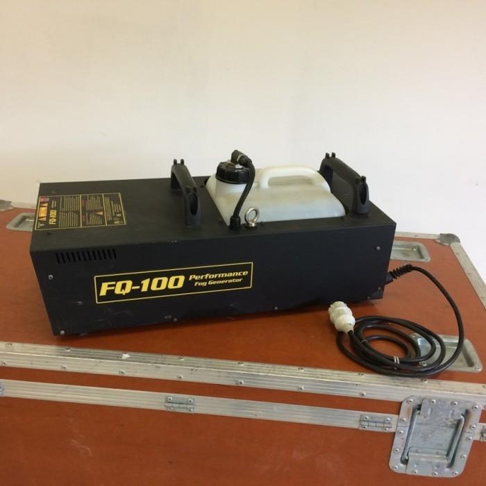 FQ100 1