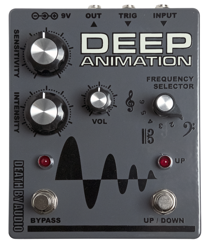 DeepAnimationFace 2048x