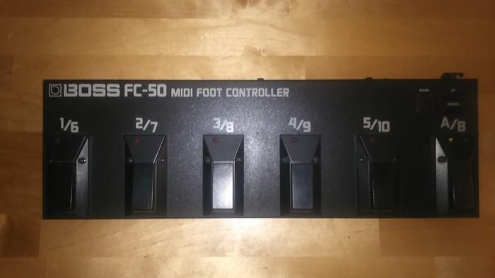 DSC 0131.JPG
