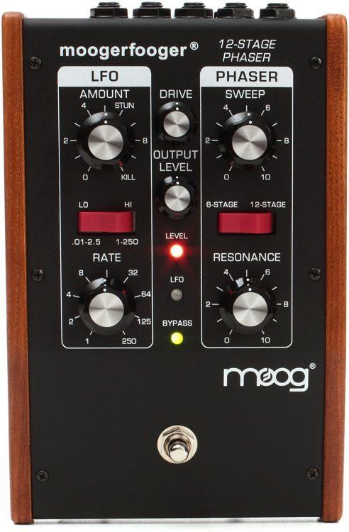 MF103 large