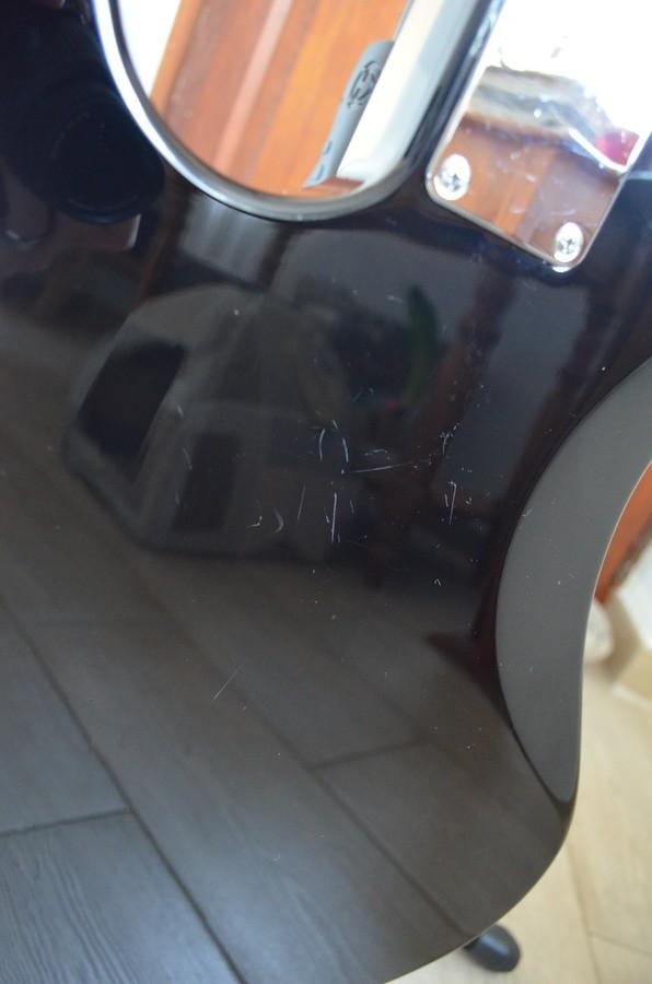 DSC 0267.JPG