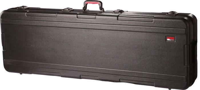 gator cases gk 261r 229164