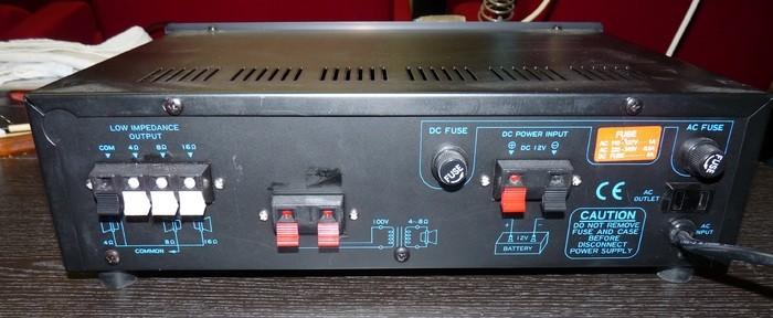 Europsonic PA40K (2).JPG