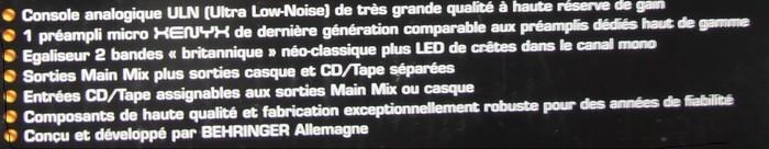 console XENYX502 (1)bis