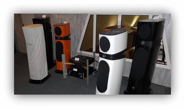 focal enceinte sopra electra prix audiovideopassion