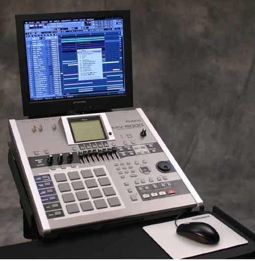 roland mv8000 v3