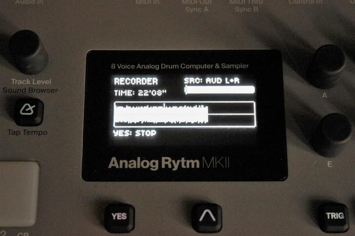 Analog Rytm MKII 2tof 08.JPG