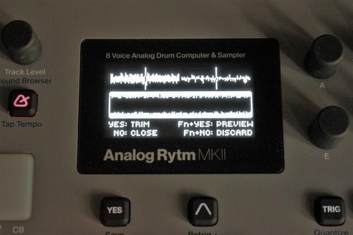 Analog Rytm MKII 2tof 09.JPG