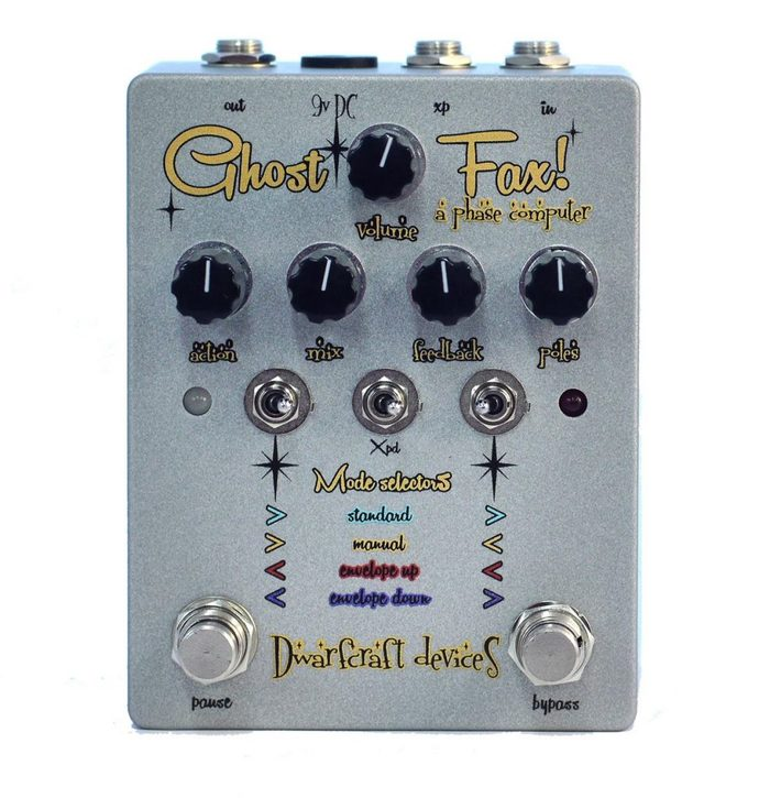 dwarfcraft devices ghost fax phase computer 01 988x1024