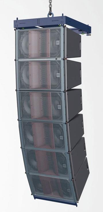 HK Audio Cosmo C10 : C10