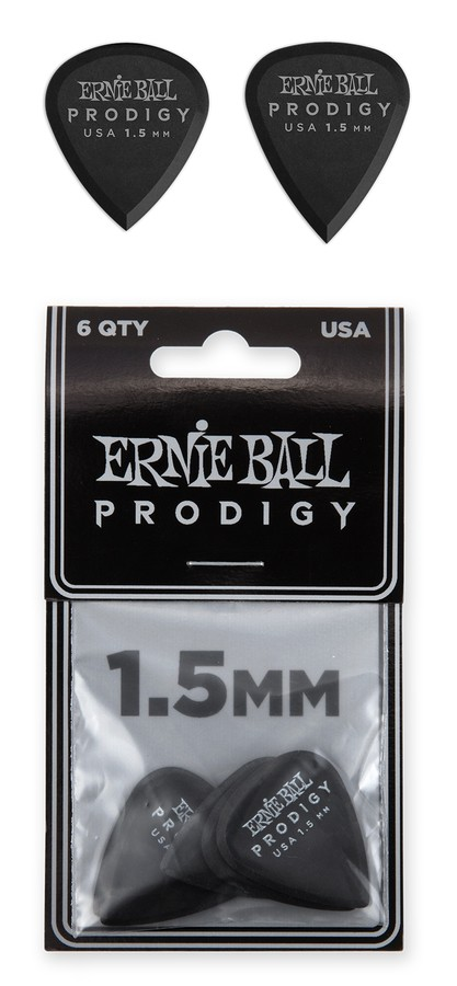 EB ProdigyPicks