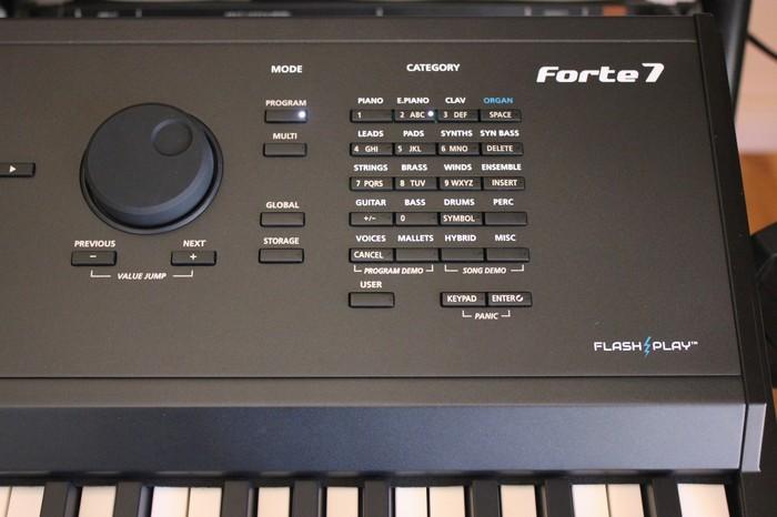 Forte V3 2tof 007.JPG