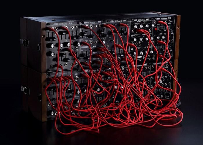System 500 Full