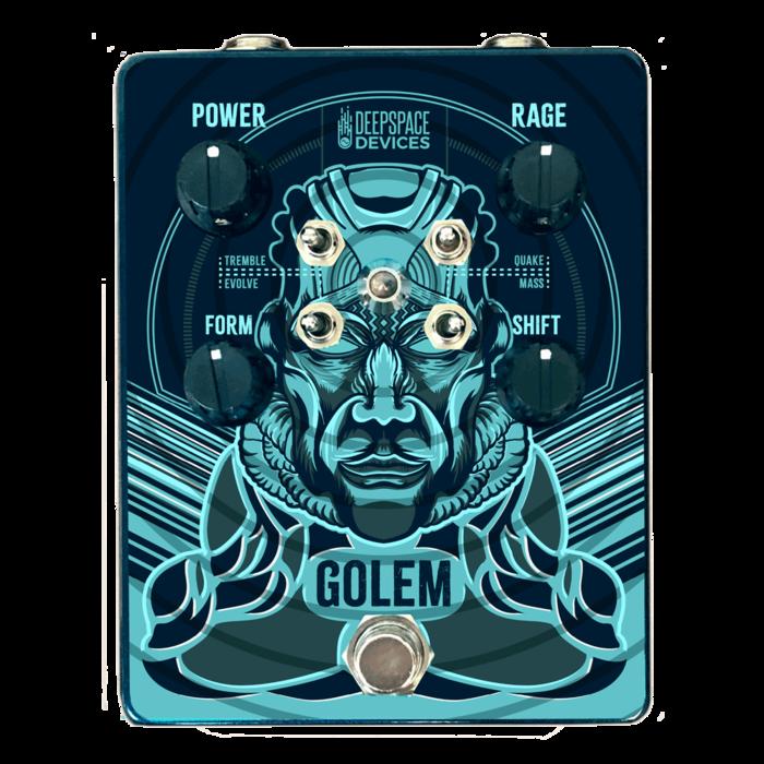 Golem Product
