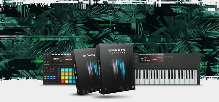 Summer of Sound 2018