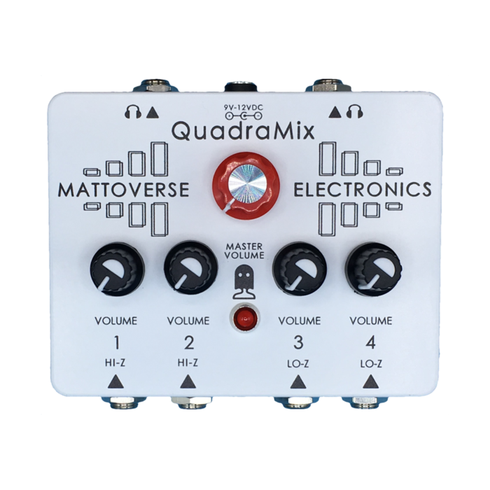 QuadraMix NoBackground 1024x1024