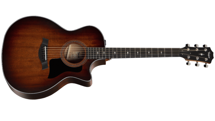 Taylor 324ce [2018-Current] : taylor 324ce v class fr 2018