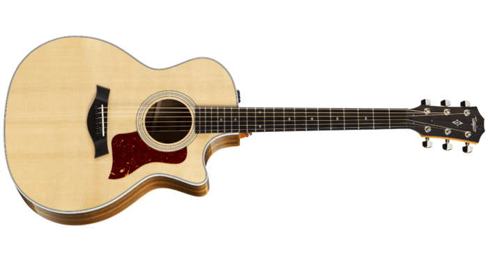 Taylor 414ce [2018-Current] : Taylor 414ce V class fr 2018