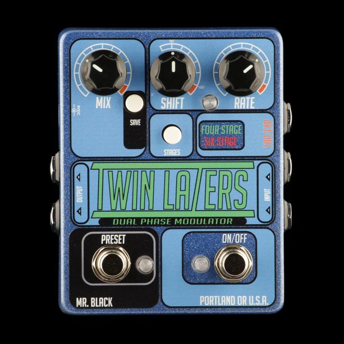 Twin Lazers Front 1024x1024